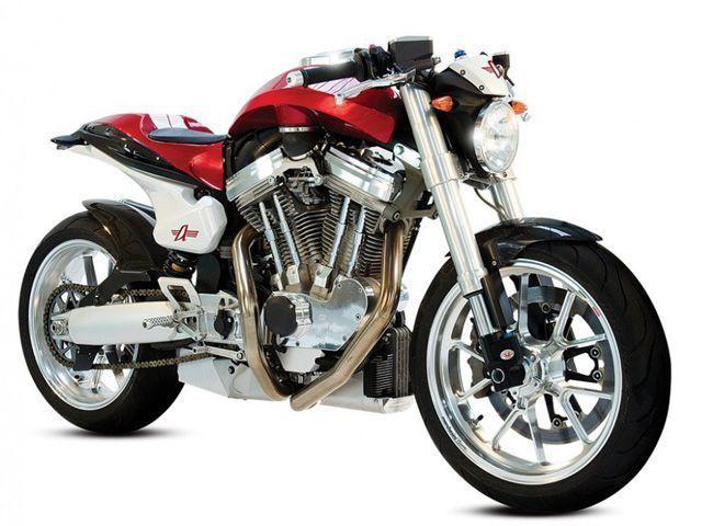 Avinton_Collector_GT-moto-mag-56.jpg
