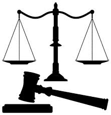 balancejustice.jpg