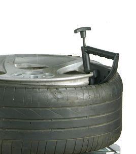 Dimension garage monter un pneu for Garage pour monter pneus