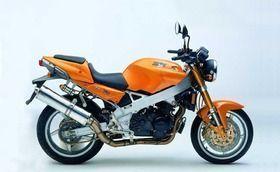 laverda-750-Strike.jpg