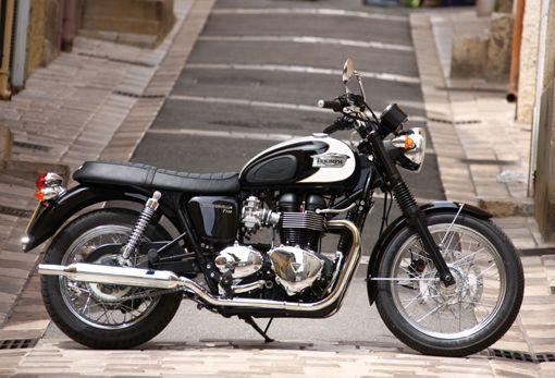 Mes motos de route et piste - Page 2 Triumphbonneville05